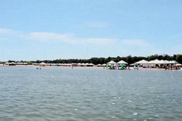 praia da tartaruga ecopraia rio