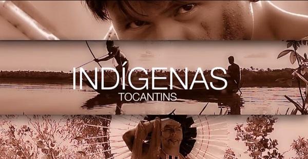palmas tocantins indigenas