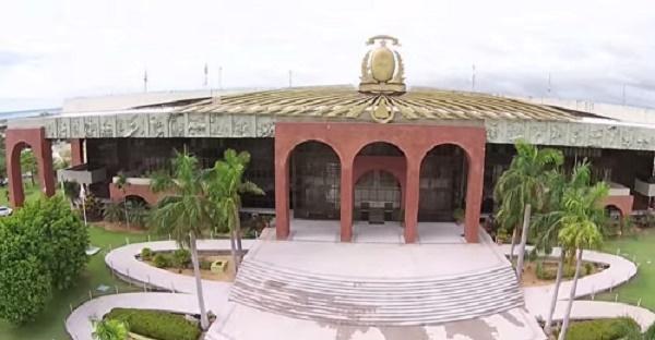 palmas-palacio-araguaia
